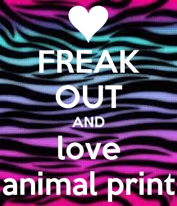 colorful zebra print desktop wallpaper   weddingdressincom 600x700