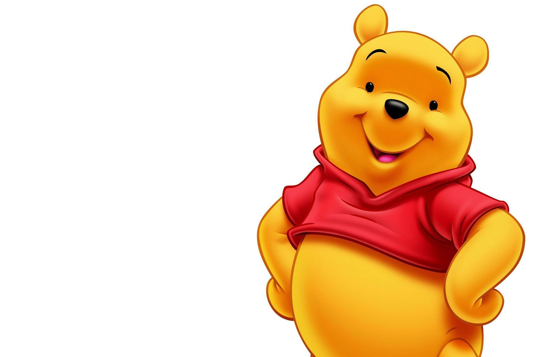 78 Winnie The Pooh Wallpapers On Wallpapersafari