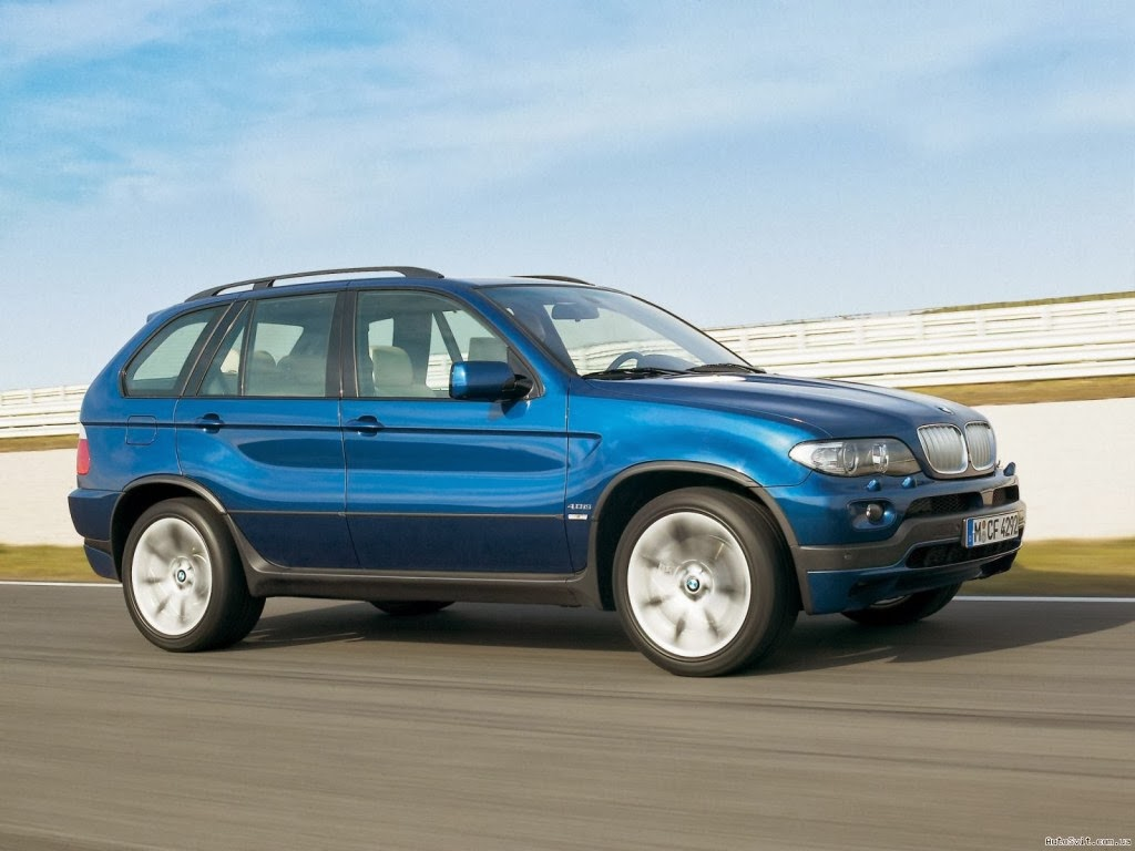 Free Download Bmw X5 Wallpapers Prices Features Wallpapers