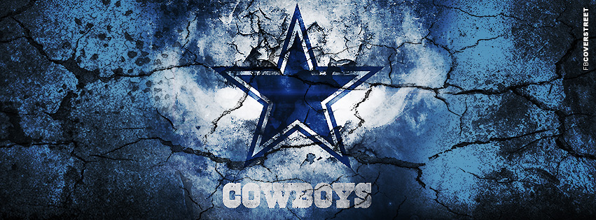Cowboys Logo Wallpaper Wallpapersafari