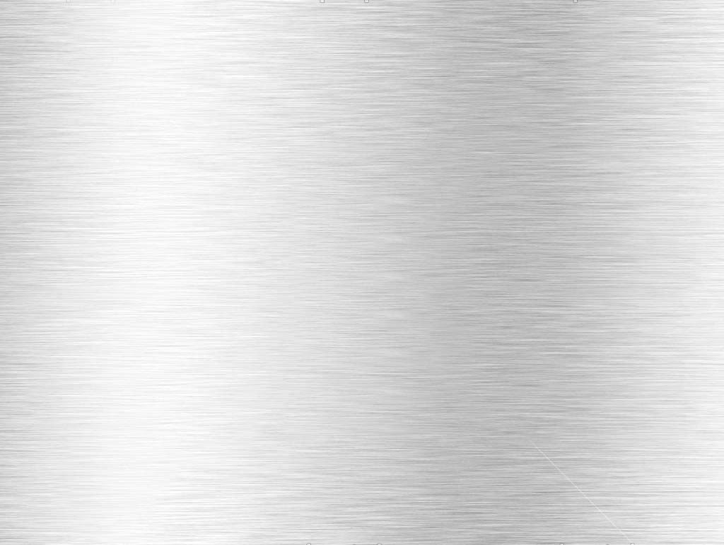 metallic wallpapers with silver wallpapersafari damask borders clip art free damask images clip art free