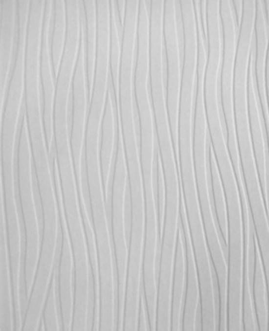 Graham Brown     Decorating Warehouse 550x677