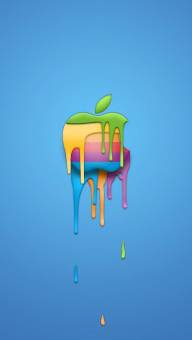 iPhone SE Wallpaper - WallpaperSafari