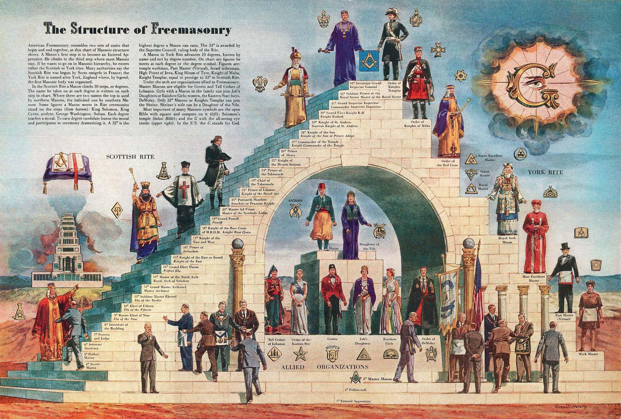Within this site you will find information on Templar history and 2000x1350