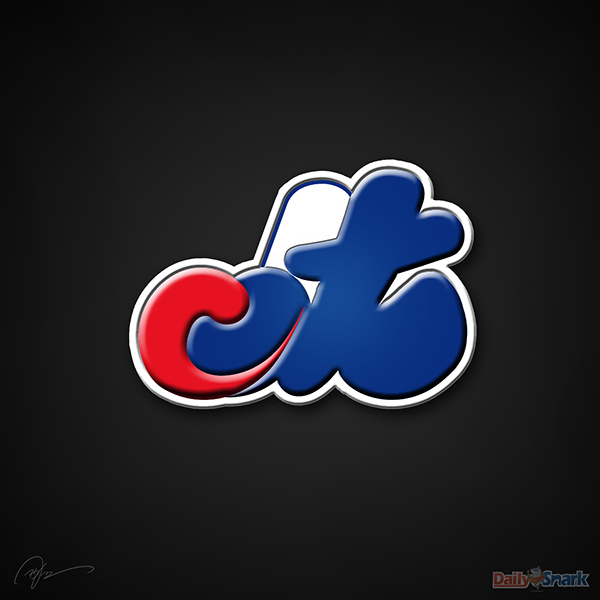 The Ultimate Collection of Alternate NFL Logos   Page 5 of 8   NFLRT 600x600