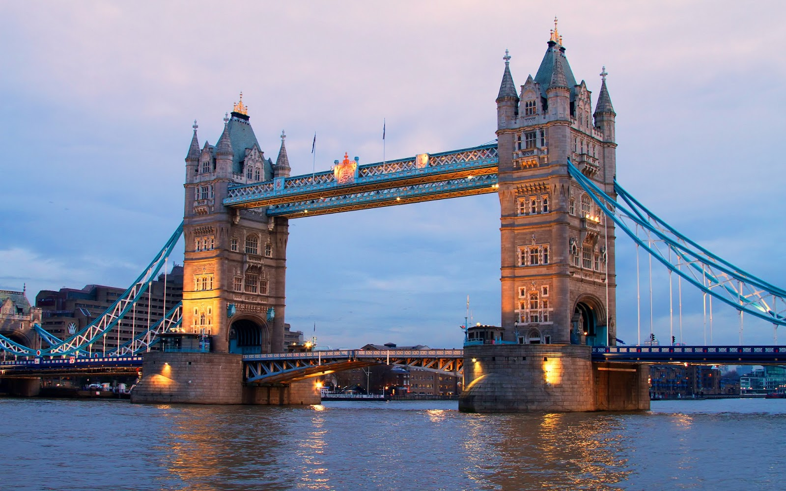 tower bridge of london hq full hd wallpapers download 2013 Fine 1600x1000