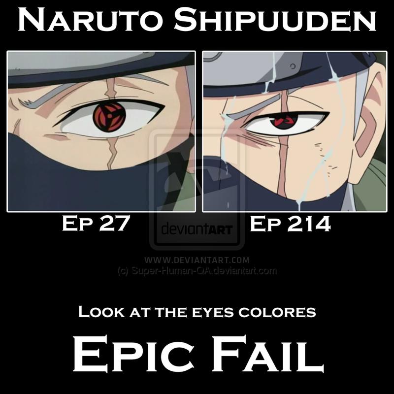 Naruto Epic Wallpaper Naruto Wallpapers 800x800