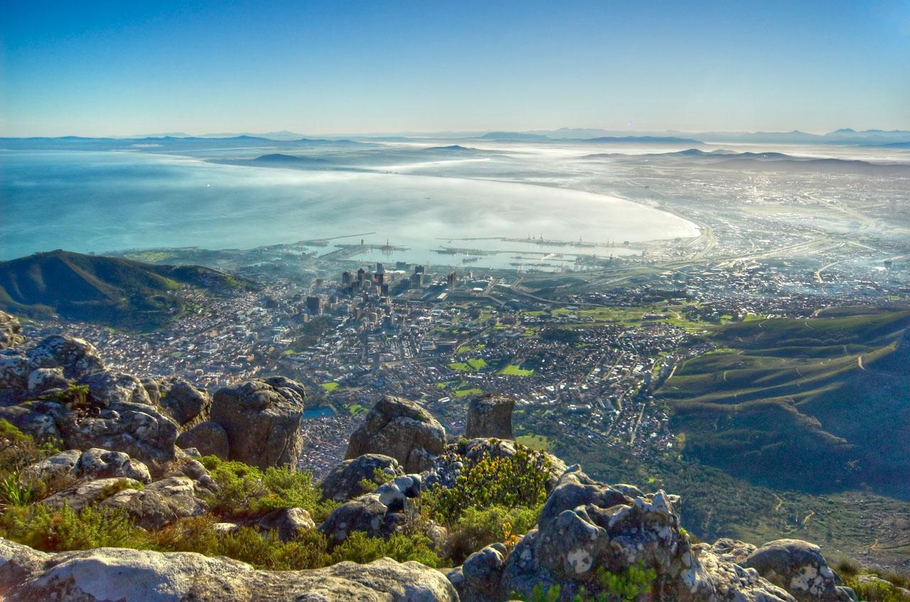 CAPE TOWN SOUTH AFRICA WALLPAPER   101751   HD Wallpapers 1280x847