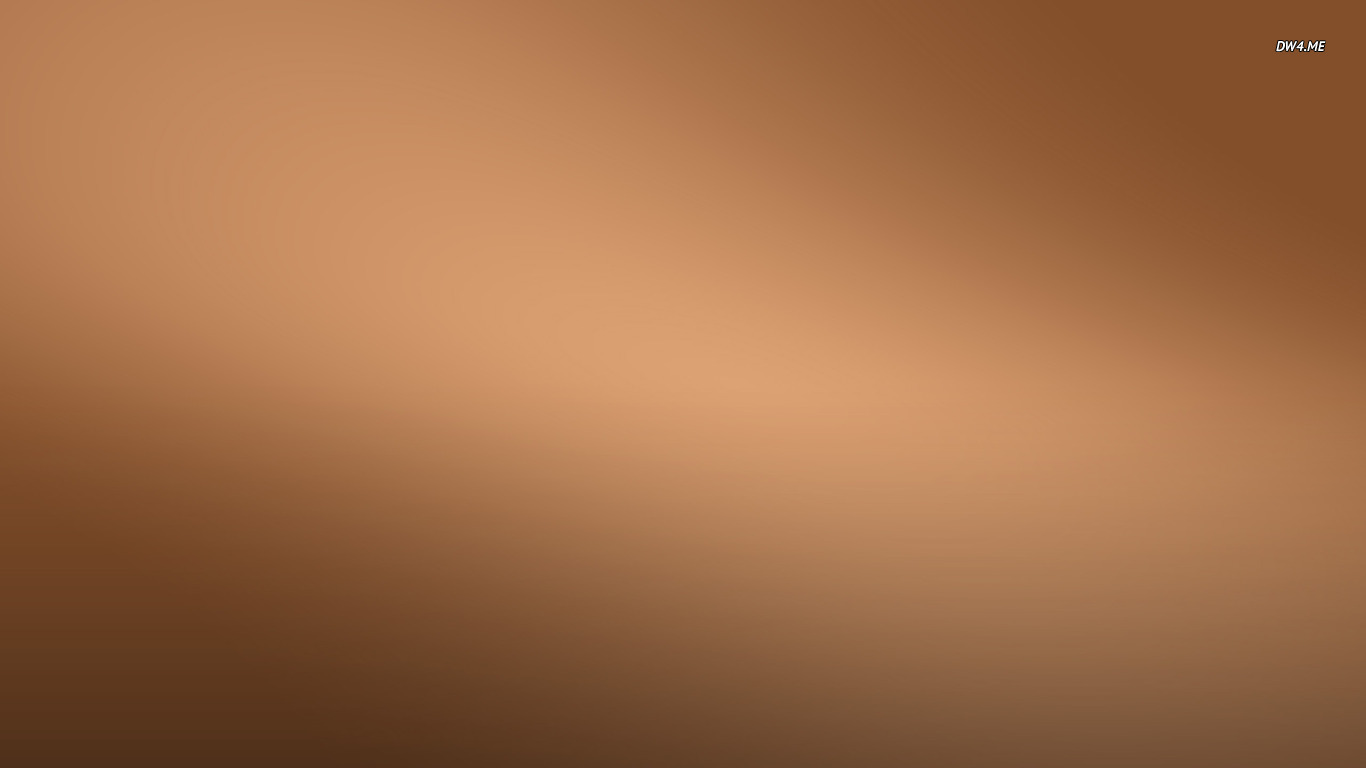 Bronze wallpaper   Minimalistic wallpapers   387 1366x768