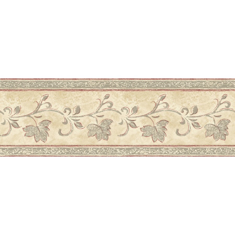 out zoom in sanitas 6 7 8 transitional vine prepasted wallpaper border 900x900
