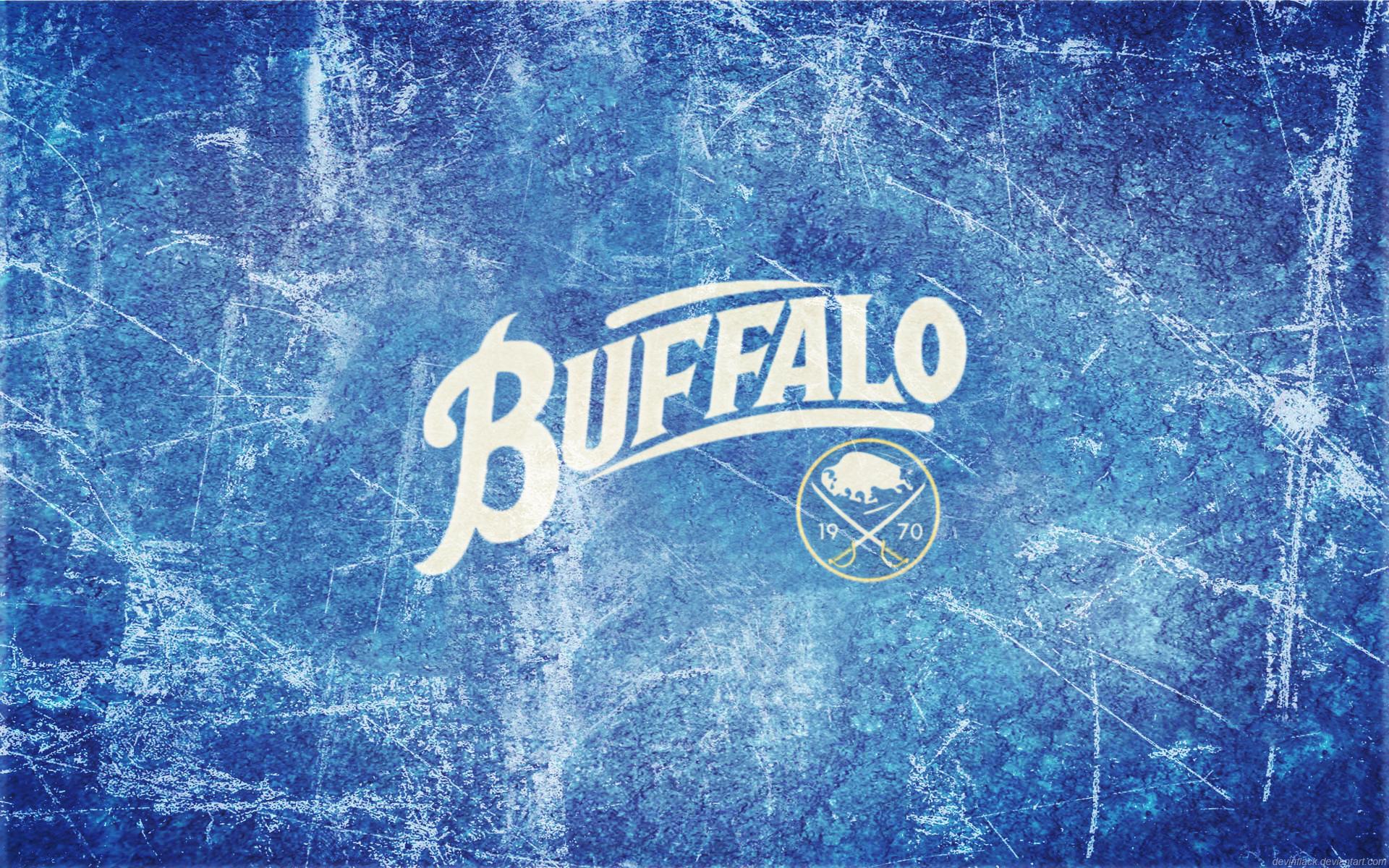 Buffalo Sabres Desktop Wallpaper Collection 1920x1200