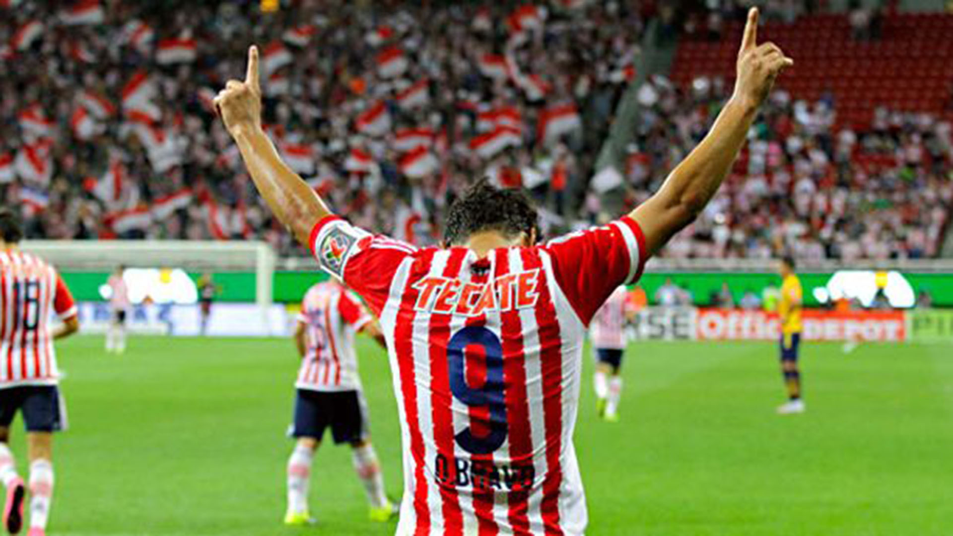 Chivas soccer team wallpaper compartir chivas pinterest chivas soccer team wallpaper chivas soccer team wallpaper voltagebd