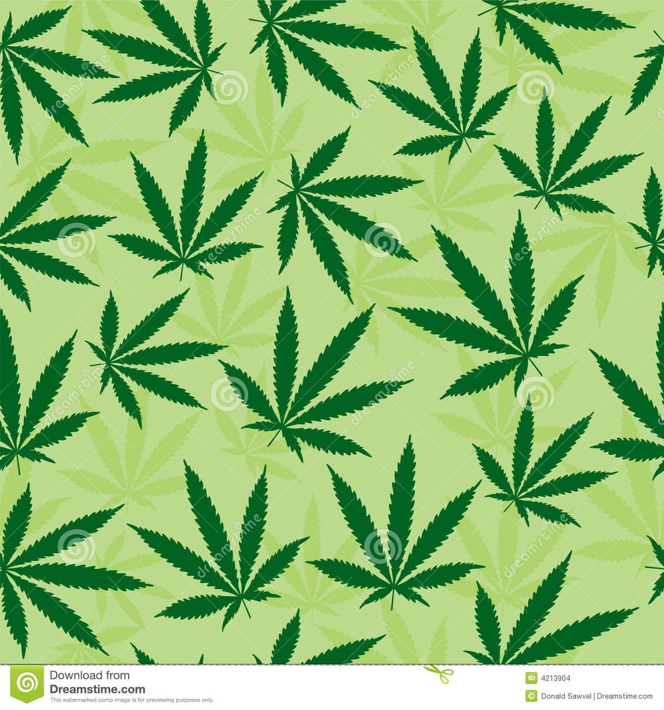 Marijuana Leaf Wallpaper Wallpapersafari