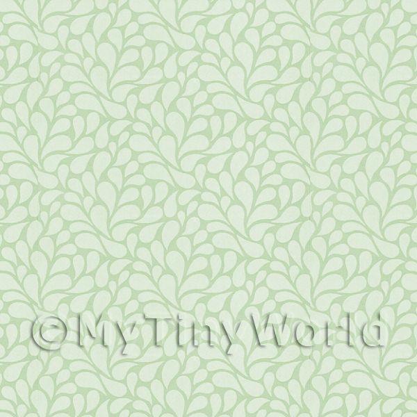 [47+] Sage Green Wallpaper on WallpaperSafari