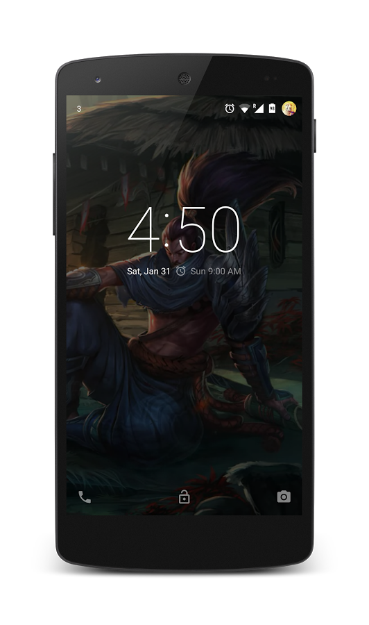 Live Wallpapers of LoL   Android Apps on Google Play 532x900