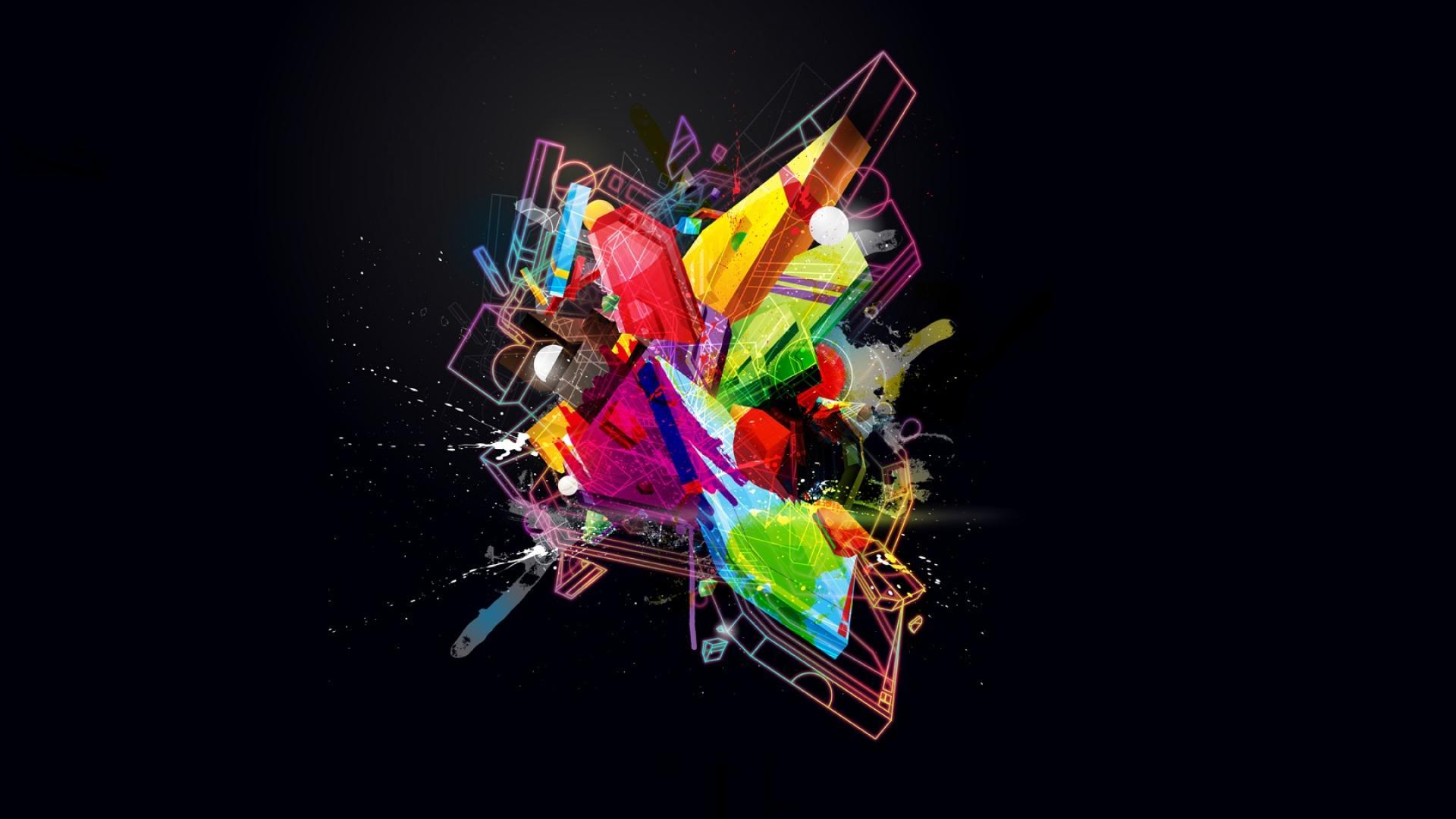 Cool Ideas For Desktop Backgrounds