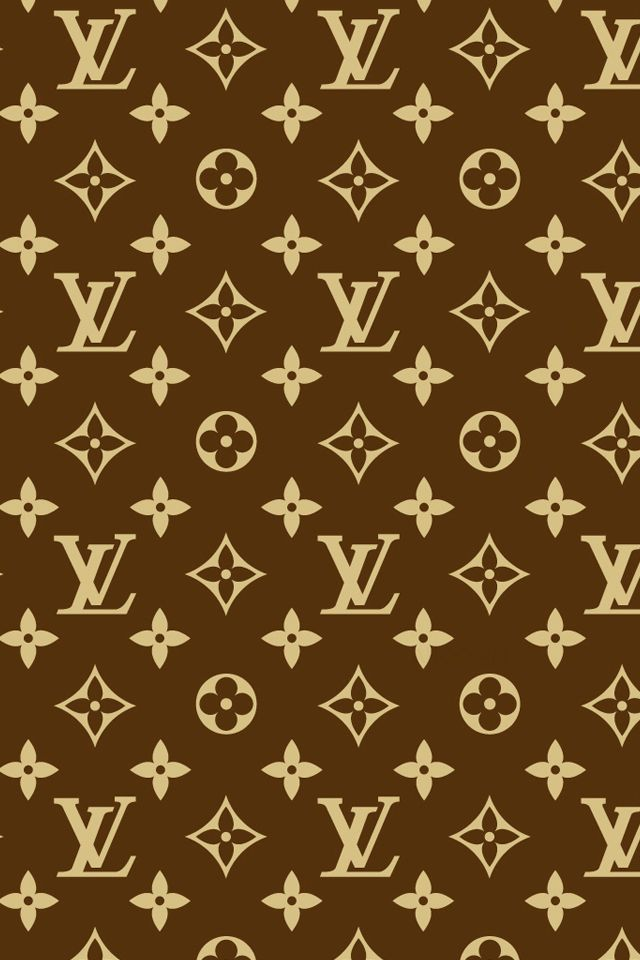 Free Download Louis Vuitton Iphone Wallpapers Hd Lv Mk Coach