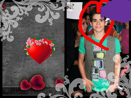 Cameron Boyce images cameron is a hotty HD wallpaper and 500x375