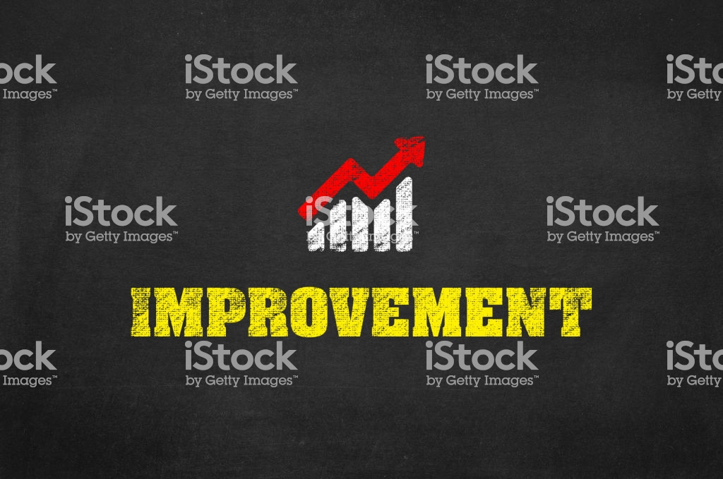 Improvement Background Stock Photo More Pictures of American 1024x679