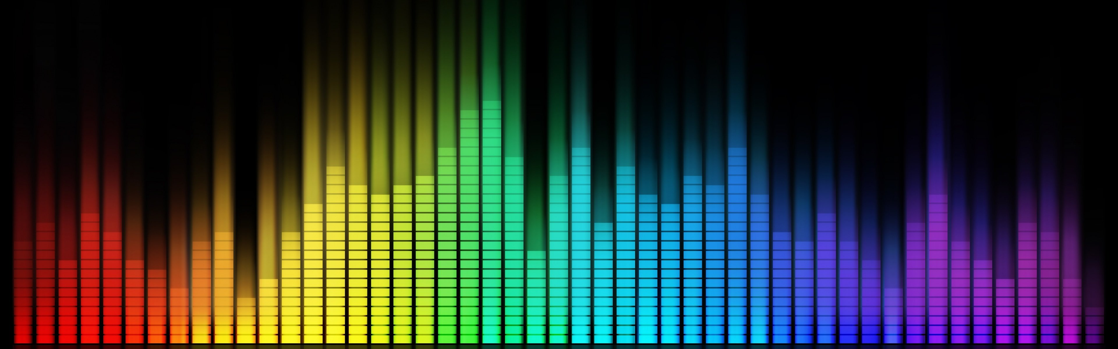 Image Result For Download Background Music For Quiz