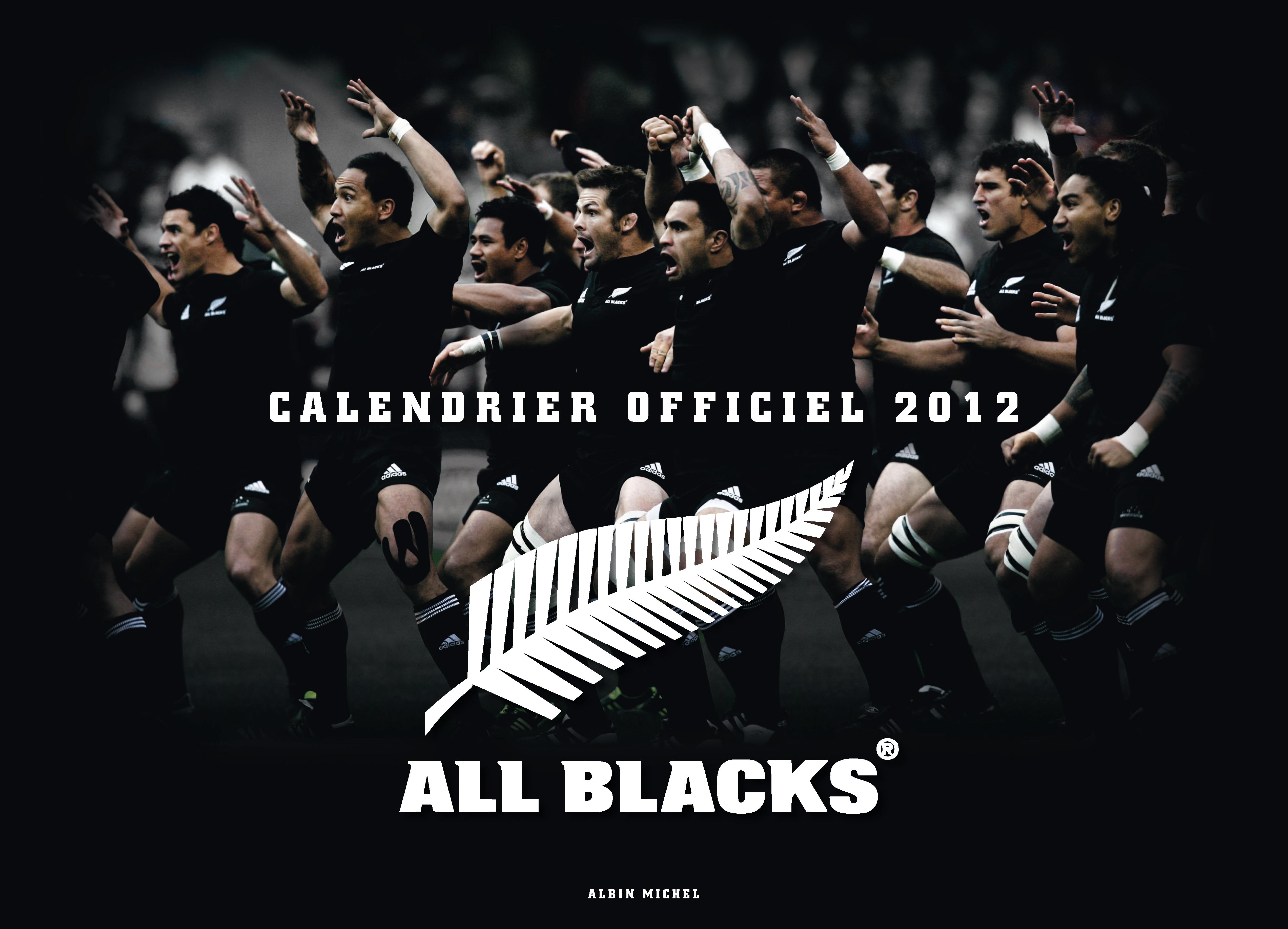 All Blacks wallpaper 105157 5089x3672
