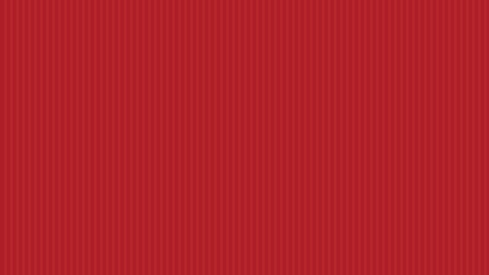 red color background hd - photo #16