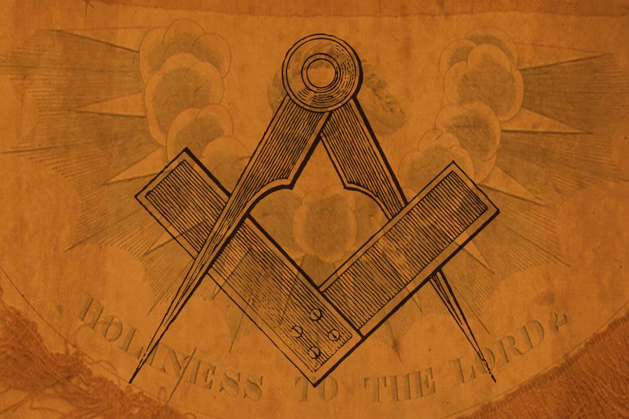 freemason wallpaper layouts backgrounds wallpapersafari