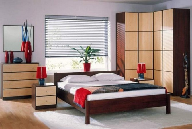 Roxton furniture catalogue repair chinese lacqer furniture 670x450