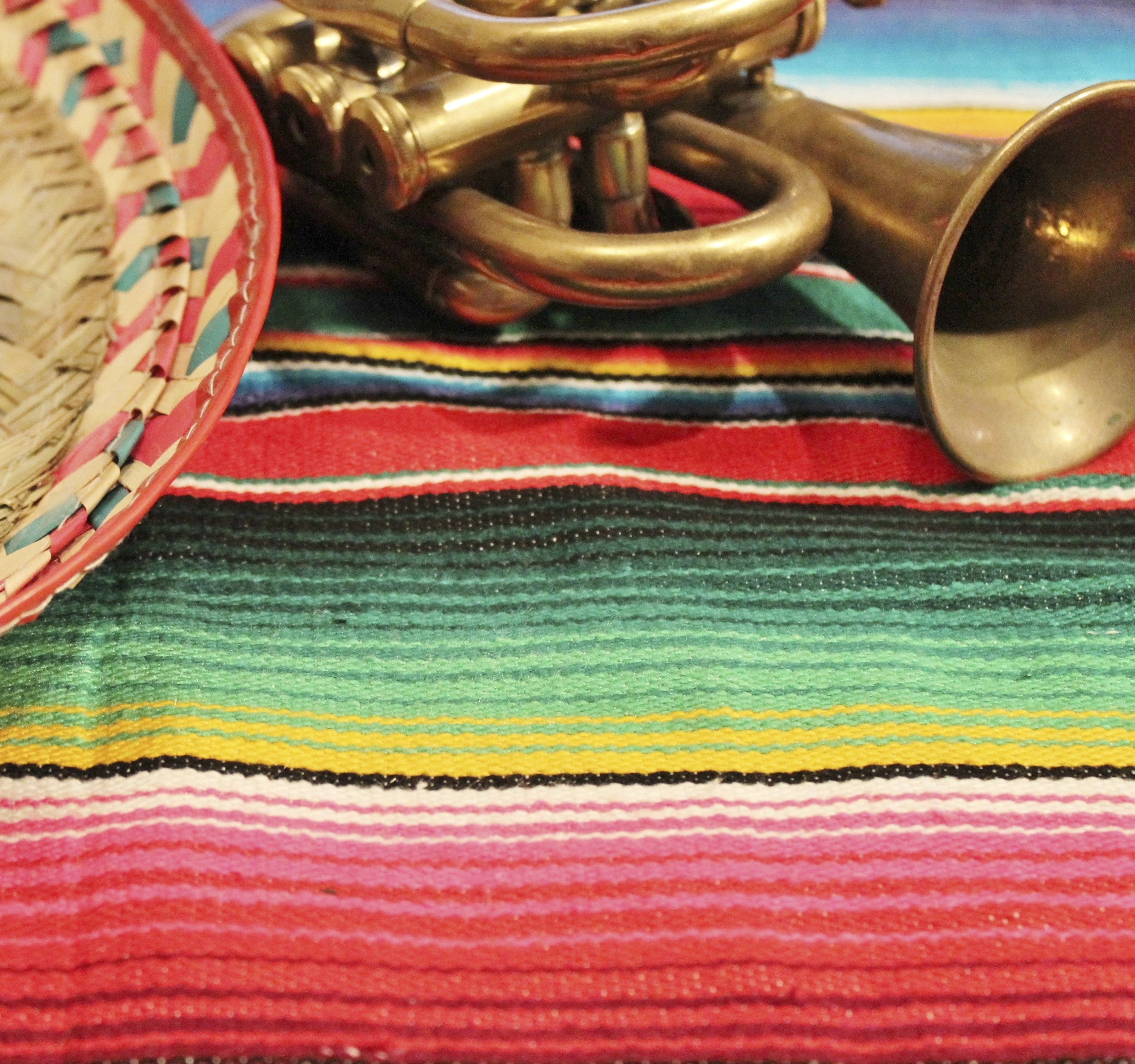 History of Cinco de Mayo   Everyday Inspiration from LTD 3005x2816