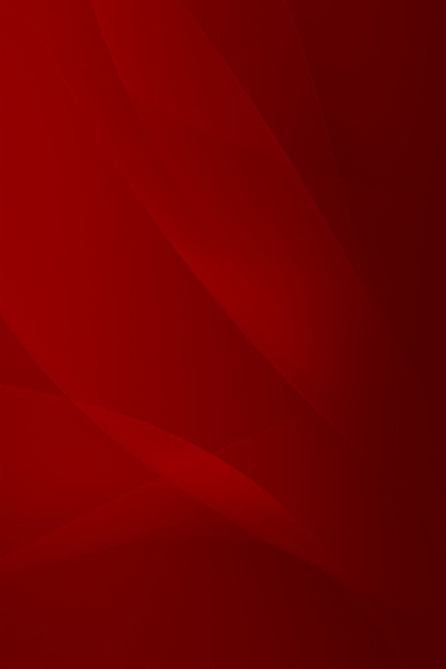 Red Wallpapers for iPhone 4S Red Wallpaper for iPhone 4S 01 iPhone 640x960