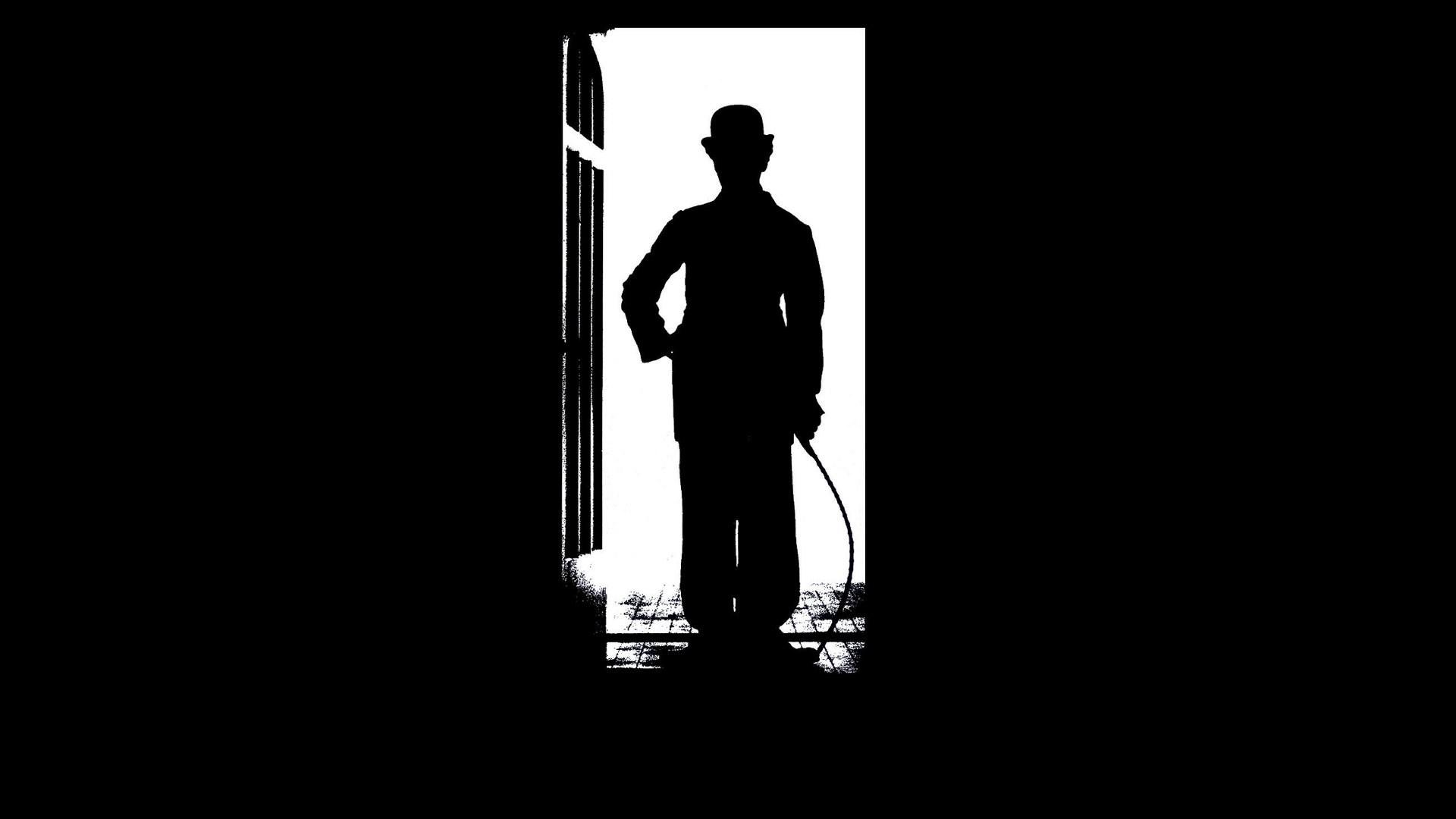 Charlie Chaplin Wallpaper 12   1920 X 1080 stmednet 1920x1080