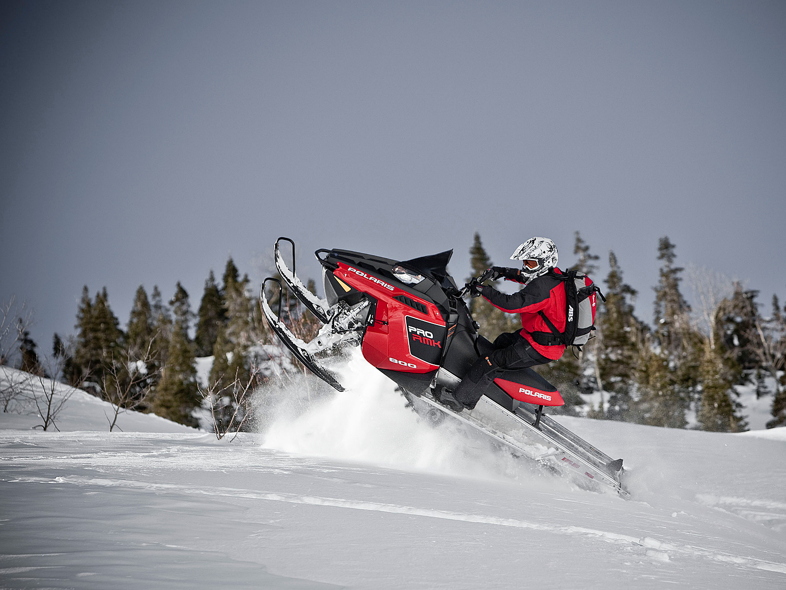 23 Awesome <b>HD Snowmobile Wallpapers</b> - HDWallSource.com