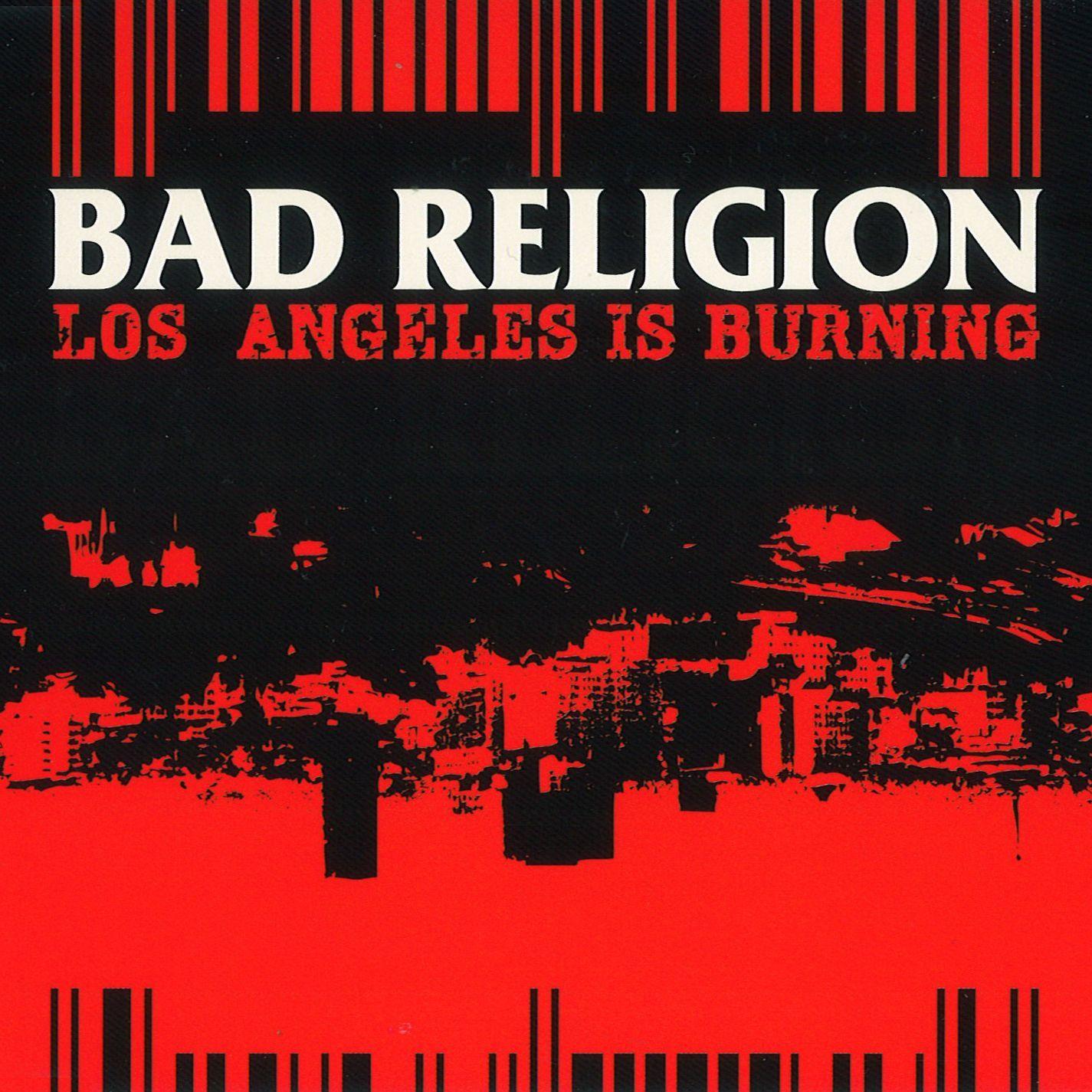 bad religion wallpaper 875 category bad religion image url wallpaper 1425x1425