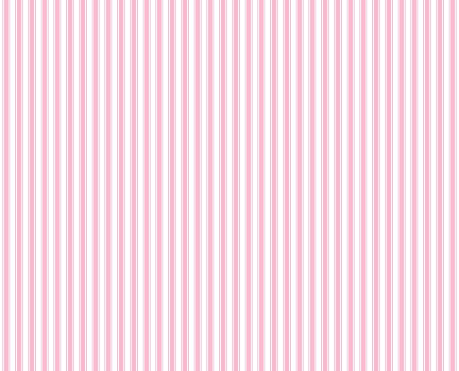 Light Pink Stripes Wallpaper Ticking stripes light pink and 936x756