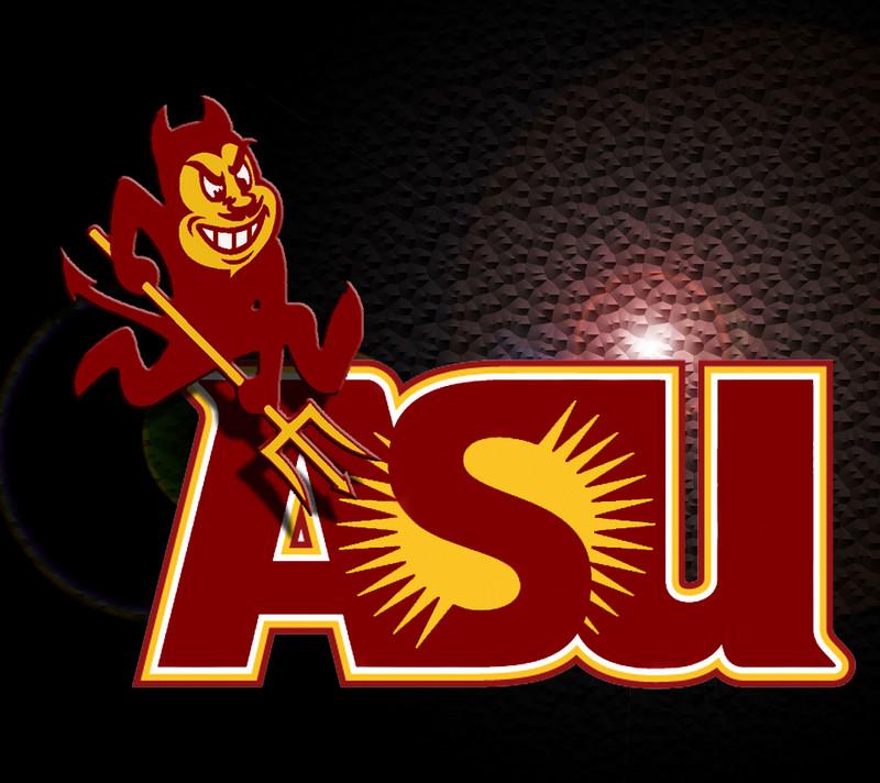 arizona state sun devilsjpg phone wallpaper by chucksta 800x712