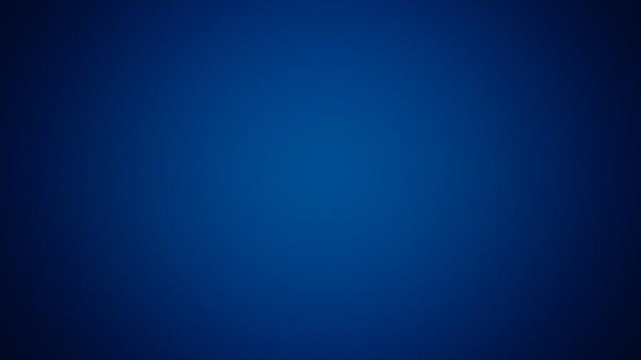 Blue Gradient HD Wallpaper High Widescreen 900x506