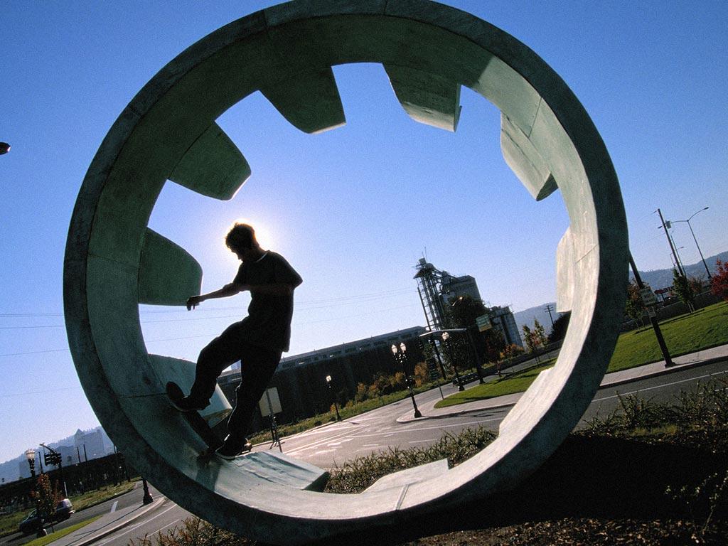 Hd Wallpapers Cool Skateboard Tricks 1255 X 942 75 Kb Jpeg HD 1024x768