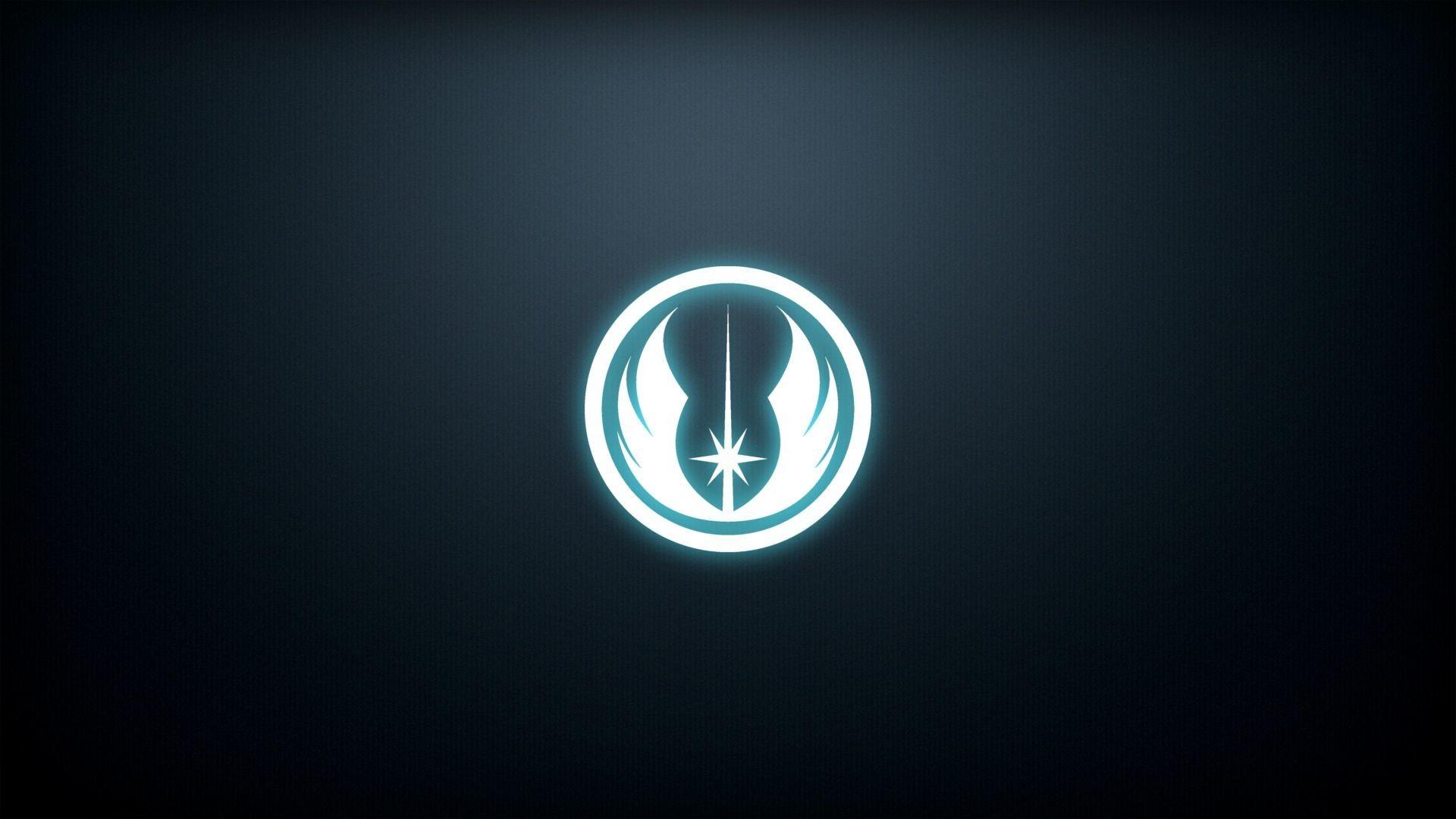 Star Wars Jedi Wallpapers   Top Star Wars Jedi Backgrounds 1920x1080