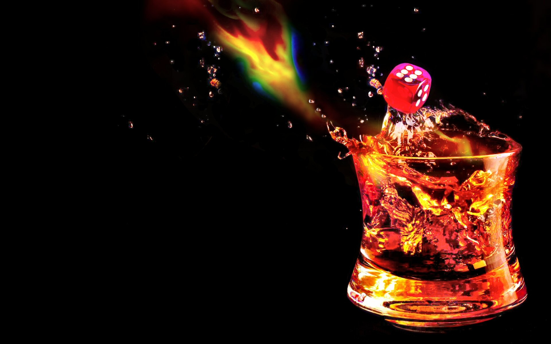 Fireball Whiskey Wallpaper 72 images 1920x1200