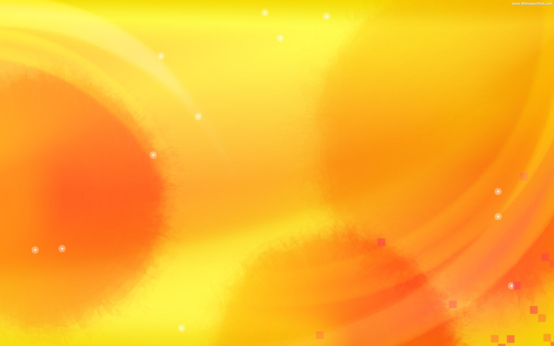 orange stains background wallpapers wallpaper papers designs 1920x1200