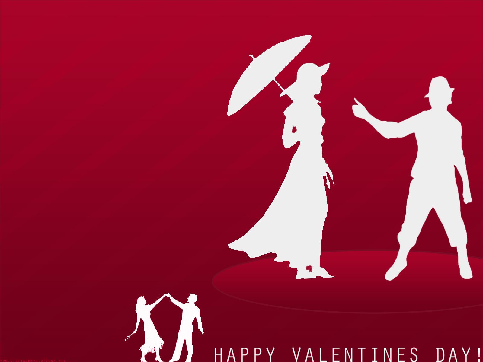 Valentine Day Wallpaper - WallpaperSafari