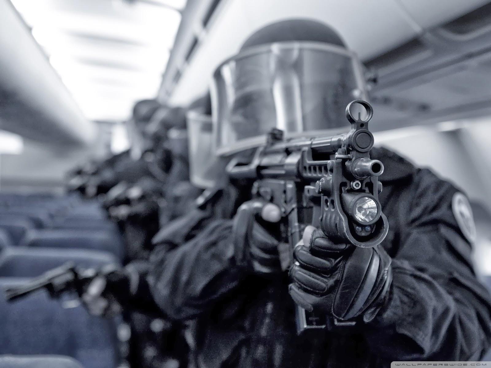 swat wallpapers swat photography swat widescreen 1600x1200
