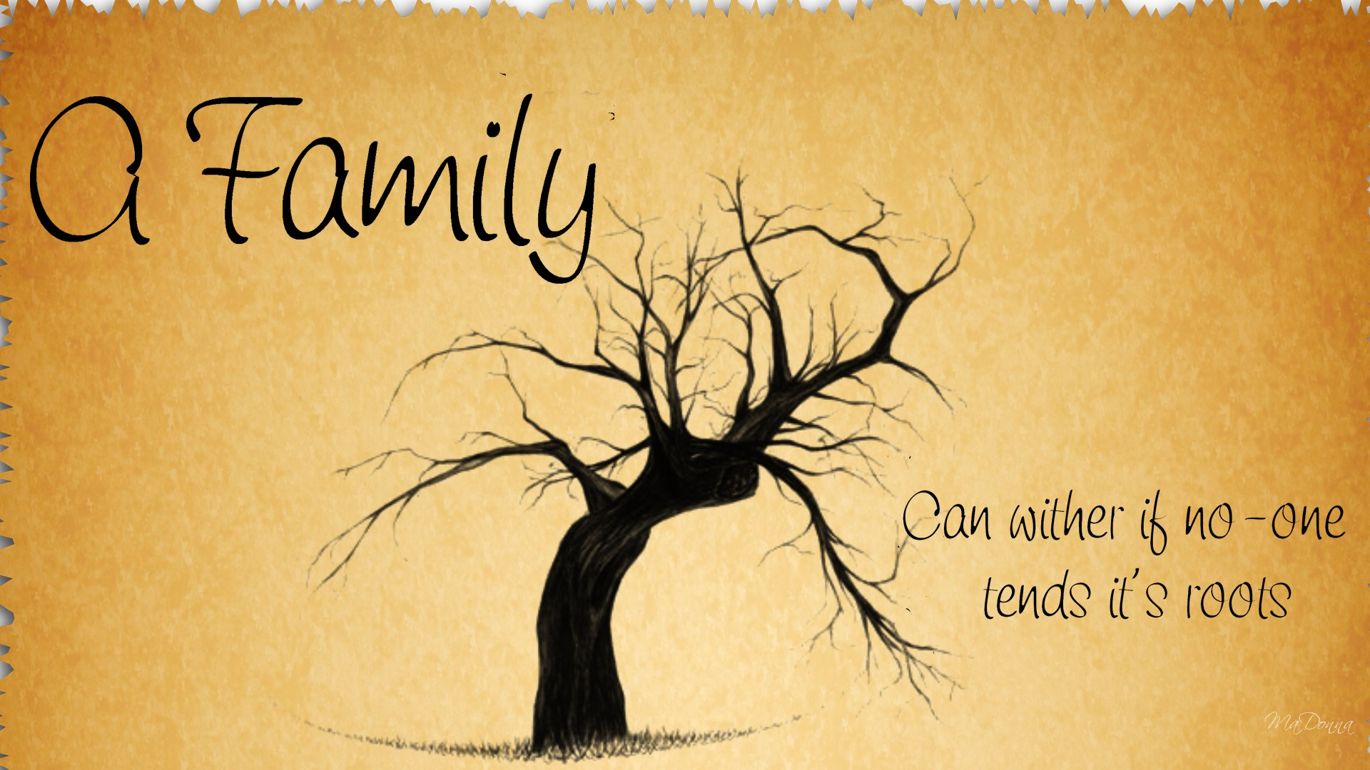 Family Tree Backgrounds The Art Mad Wallpapers 1920x1080