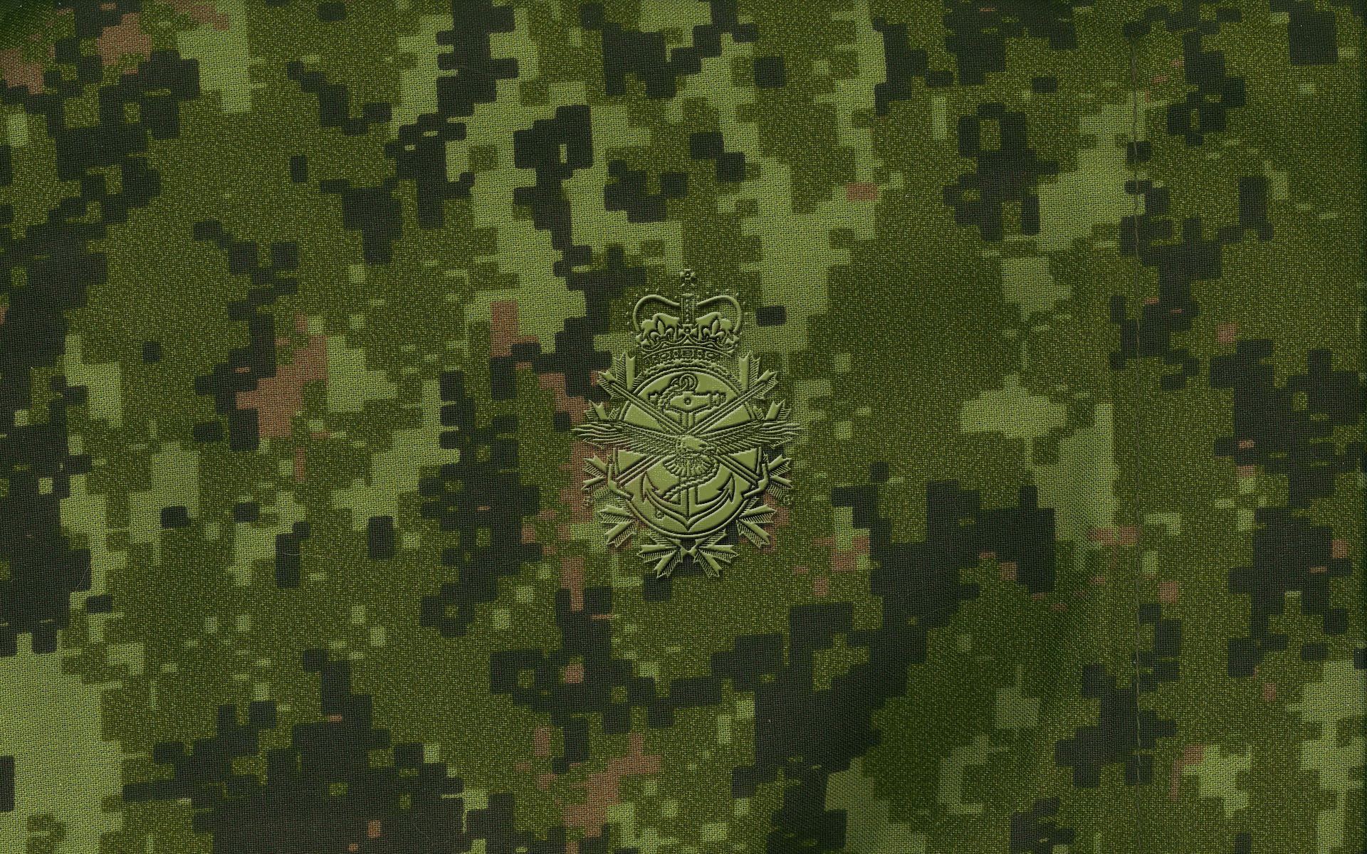 Canadian Military Backgrounds 1920x1200