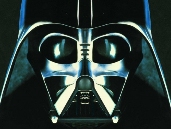 to Mobile Phone Star Wars Wallpaper Num 71 Download Wallpapers 570x428
