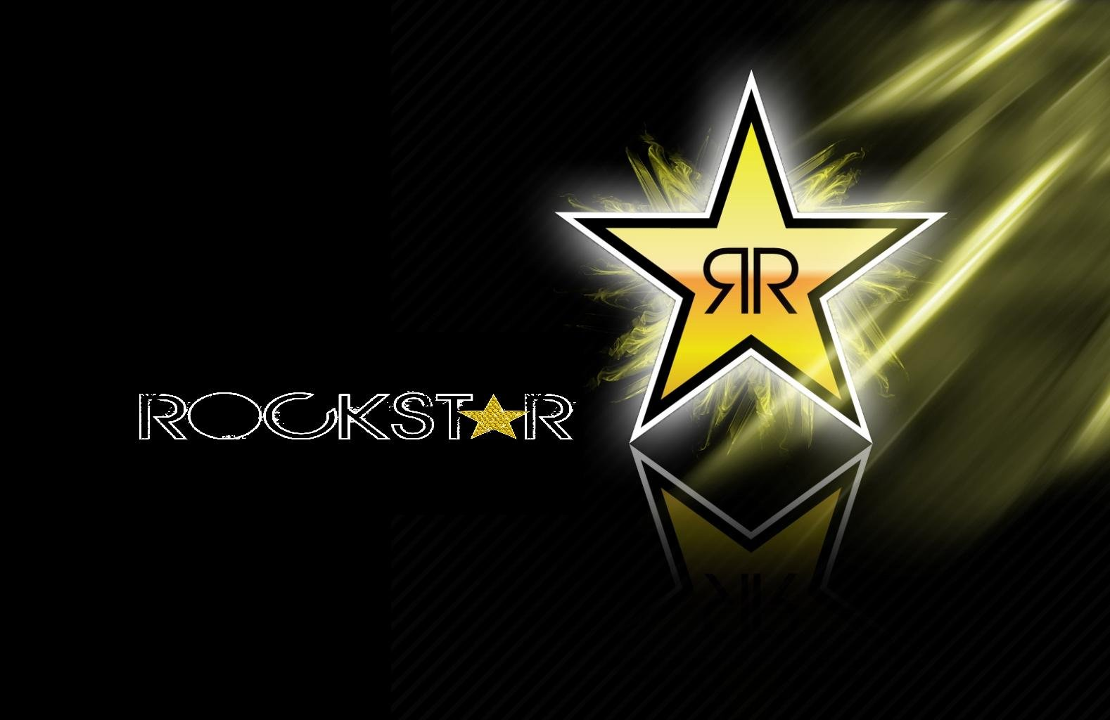 rockstar energy girls wallpapers wallpapersafari