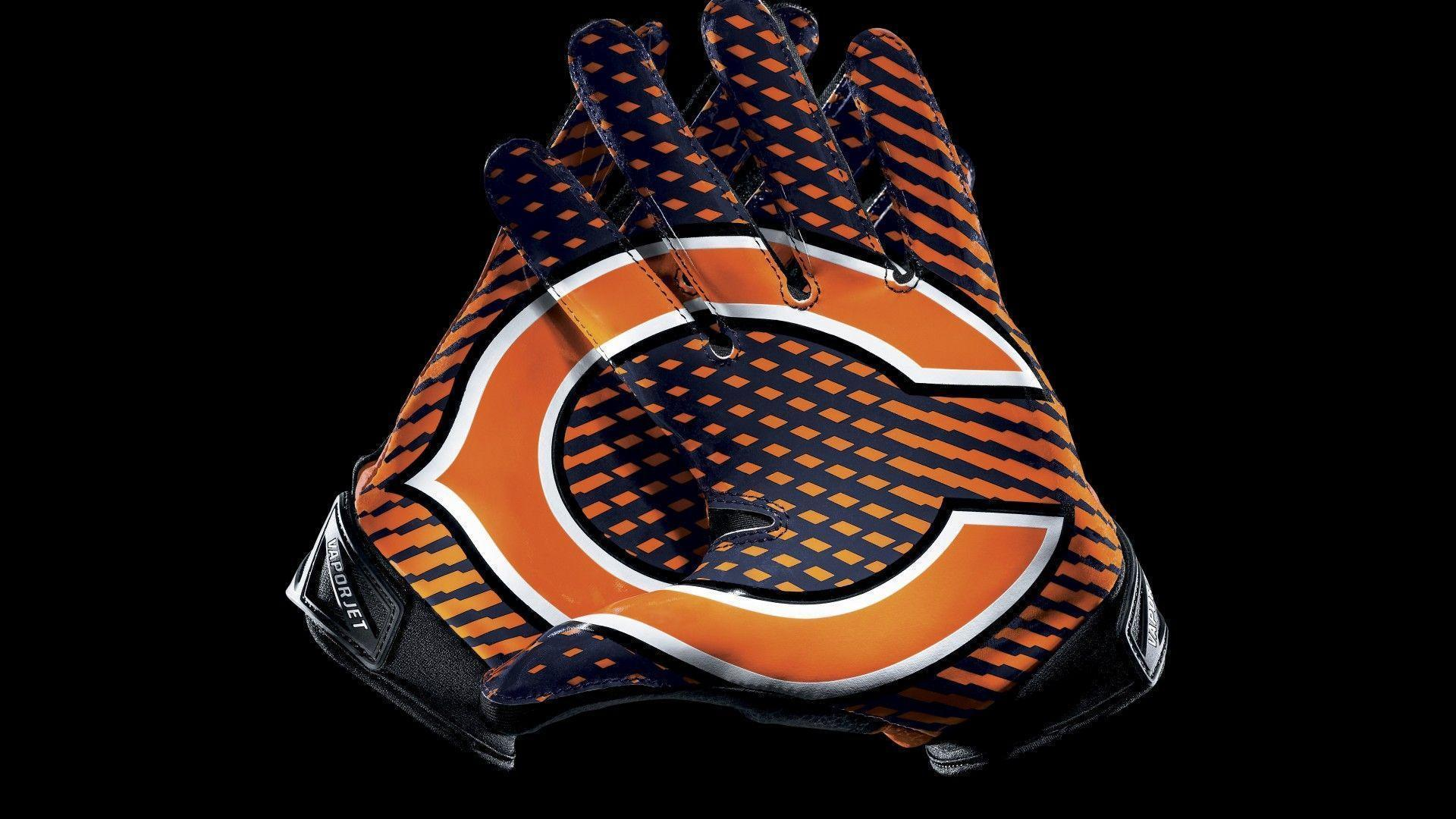 Chicago Bears Wallpapers 2016 1920x1080