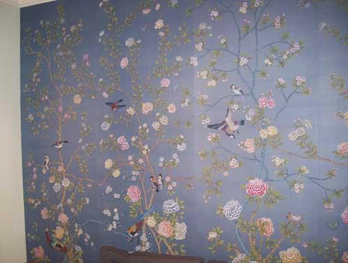 De Gournay Wallpaper httpnano1sg26de gournay wallpaper 500x377