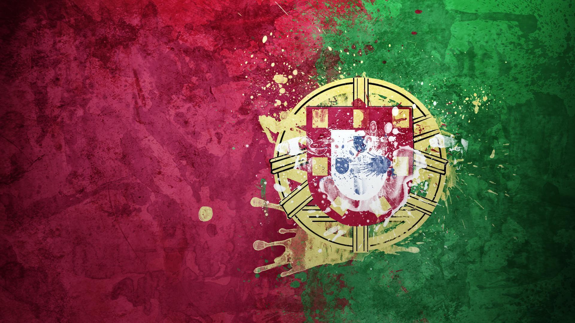 National Football Teams 2016 HD Wallpapers 1920x1080