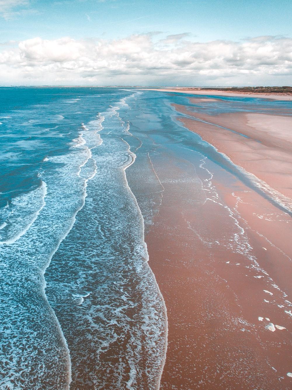Beach Wallpapers 97 best beach wallpaper wallpaper beach 1000x1333
